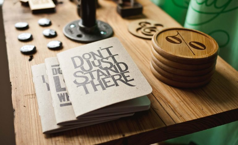 How to Convince Developers and Designers to Join Your Startup