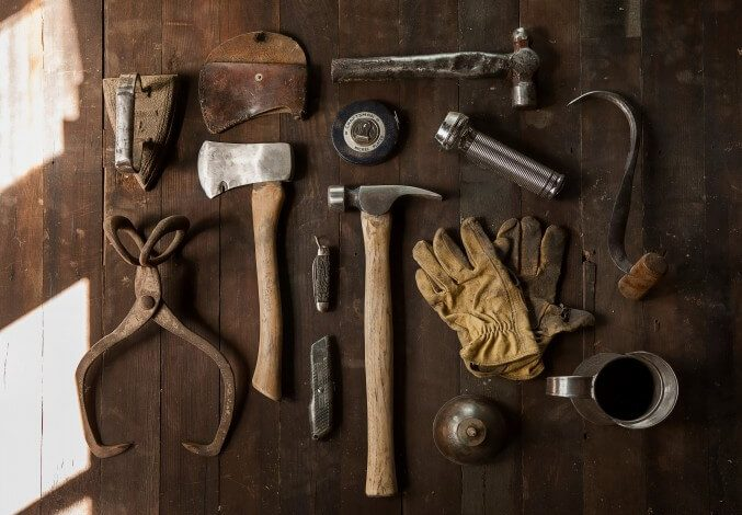 6 Underrated Startup Tools Your Business Should Use