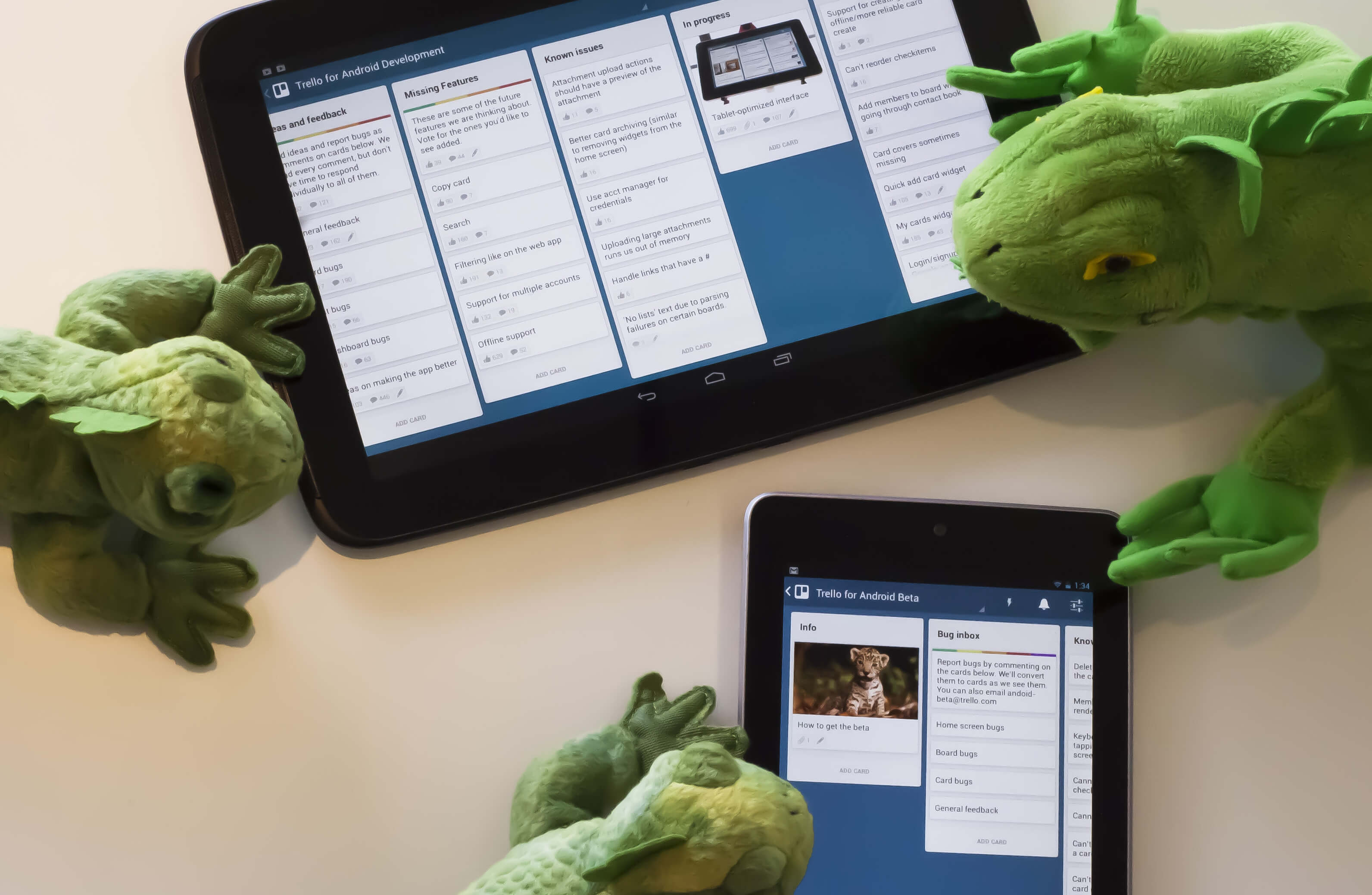 How to Use Trello Effectively