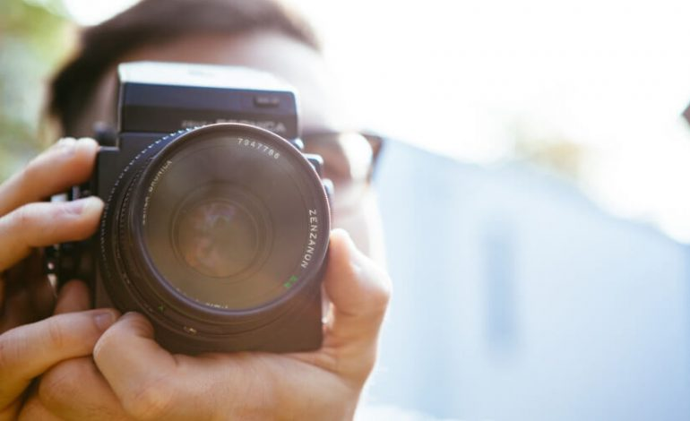 7 Ways to Use Social Media to Increase Blog Traffic