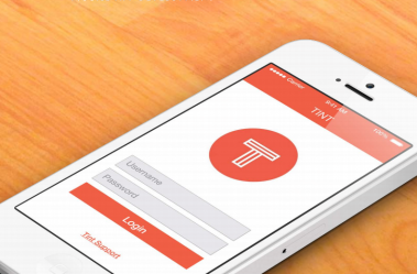 build mobile responsive widgets