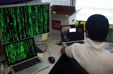 technical cofounder