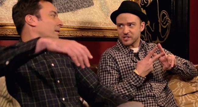 Justin-Timberlake-hashtag