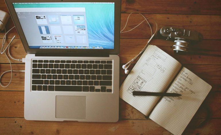 No followers? No problem: A small business guide to social media