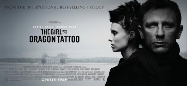 social media girl with dragon tattoo ARG
