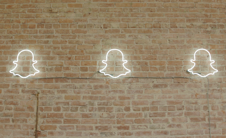 Businesses Of All Sizes Can Now Use TINT To Engage Their Community On Snapchat
