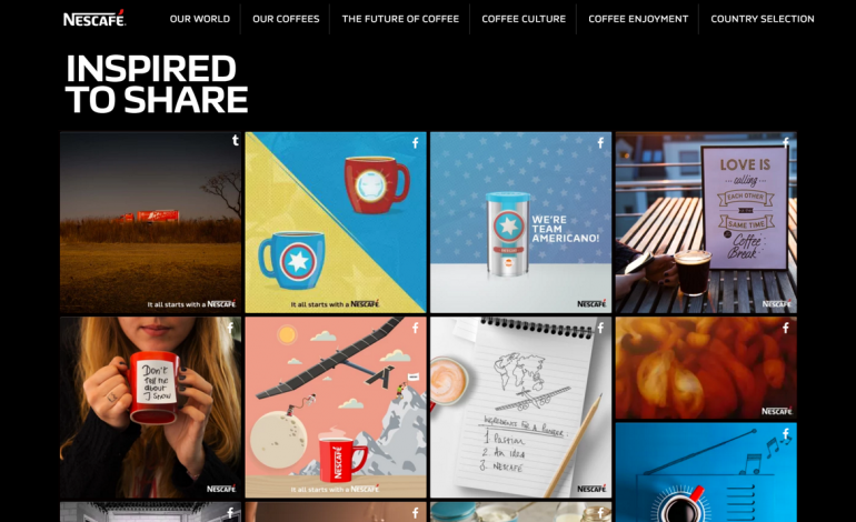How User Generated Content Can Help You Increase Website Engagement