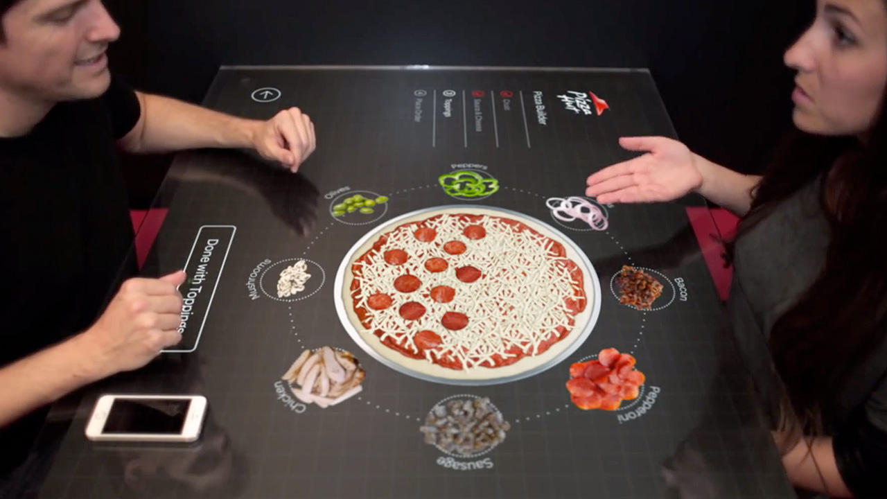 3027282-inline-i-1-pizza-huts-interactive-touch-table-could-be-coming-to-a-restaurant-near-you.jpg
