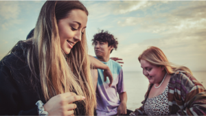 Ebook: Marketing to Gen Z