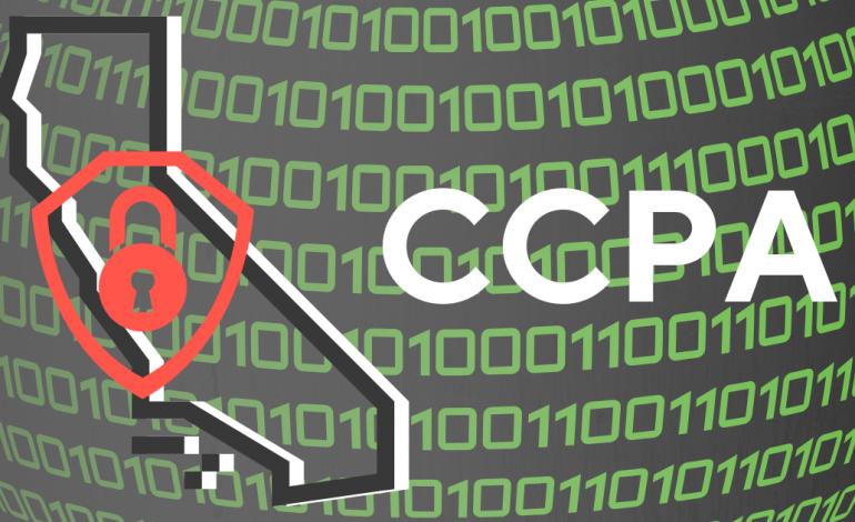 C.C.P.A. – A Primer