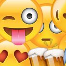 The Good, The Bad and The Ugly: Why Emojis Are Taking Over the World