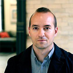 Matt Greener