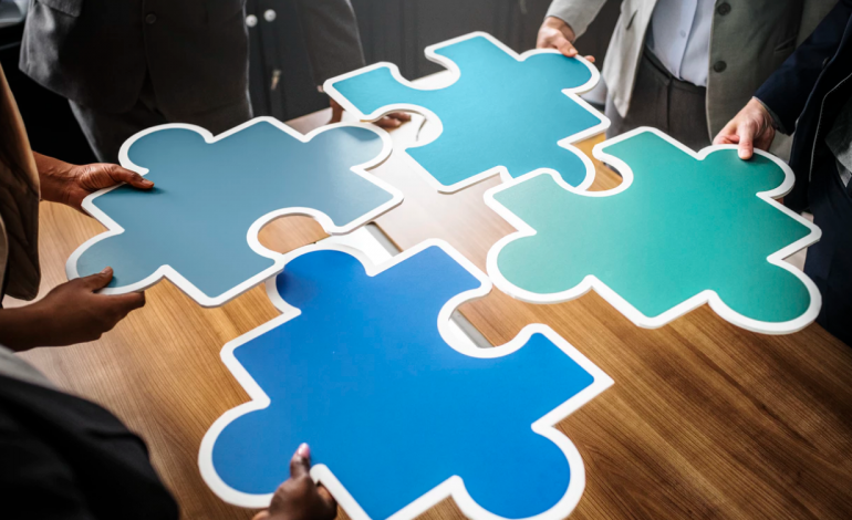 Marketing Integrations that make using UGC Easier