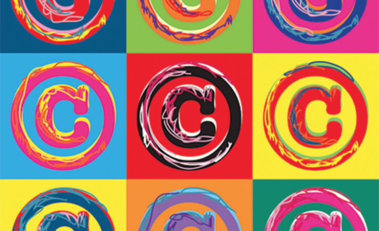 Everything a Marketer Should Know About Social Media Copyrights