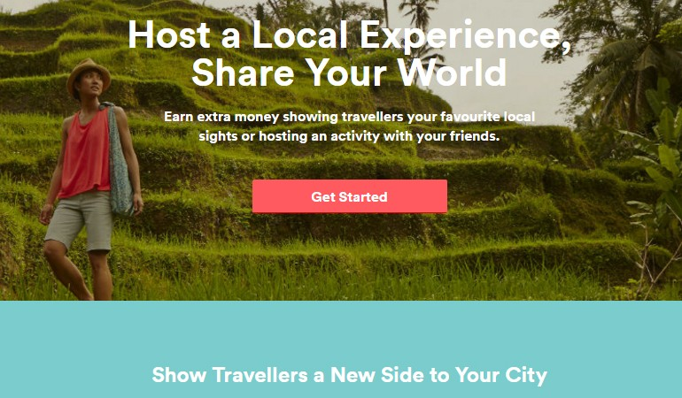 5 Ways To Humanize The Travel Booking Experiences Tint Blog