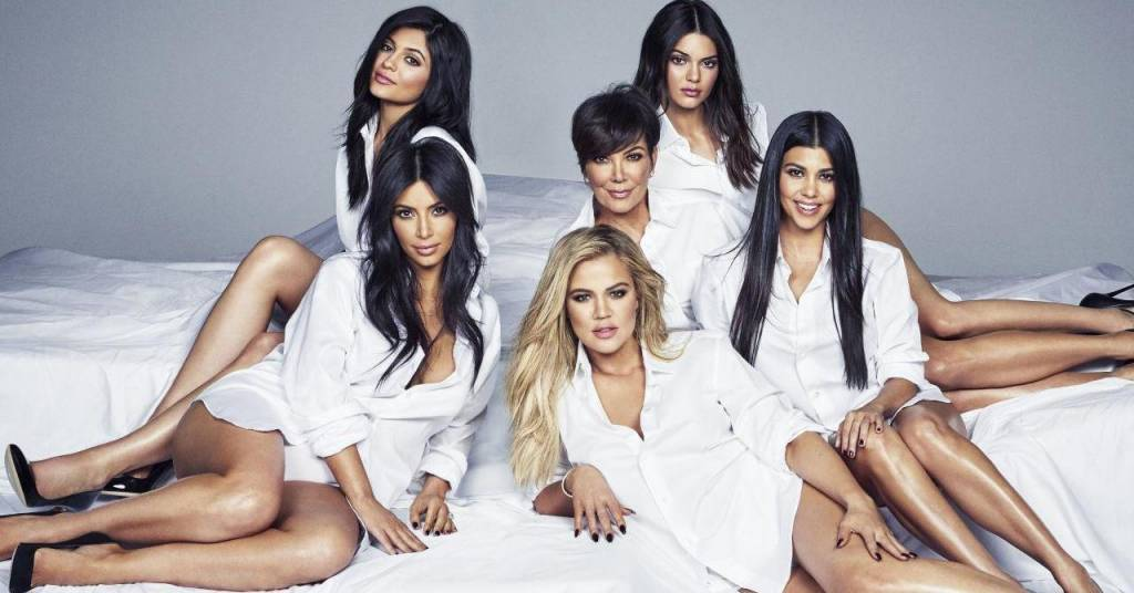members-of-the-kardashian-family-u1.jpg