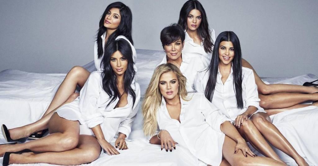 members-of-the-kardashian-family-u1.jpg