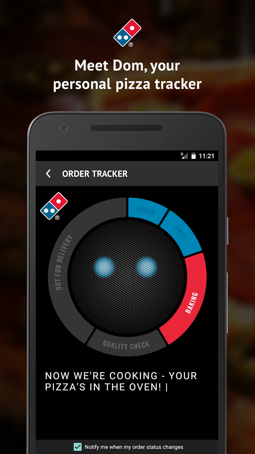Dominos pizza tracker.png