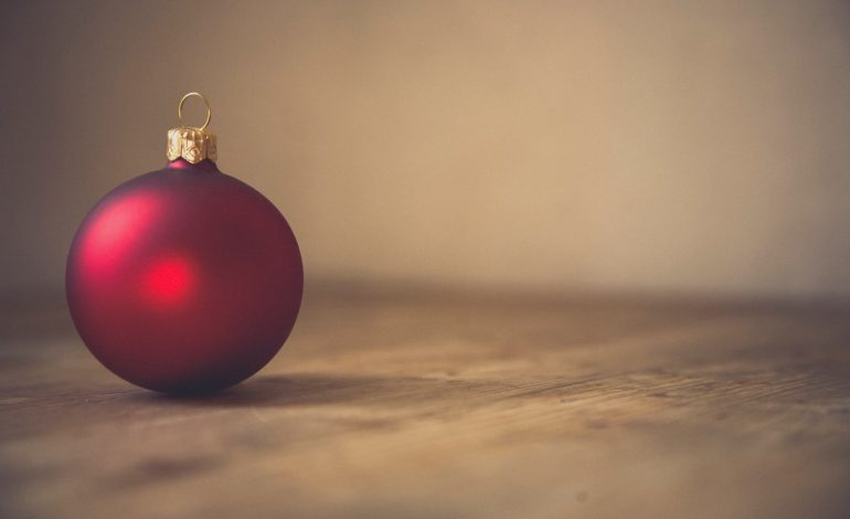 How To Leverage User Generated Content For Holiday Campaigns