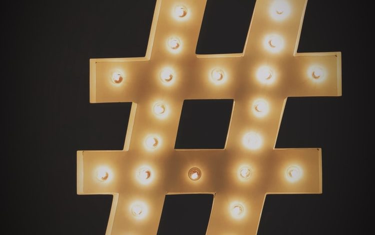 5 Clever Ways Brands Use Hashtag Marketing To Boost Engagement