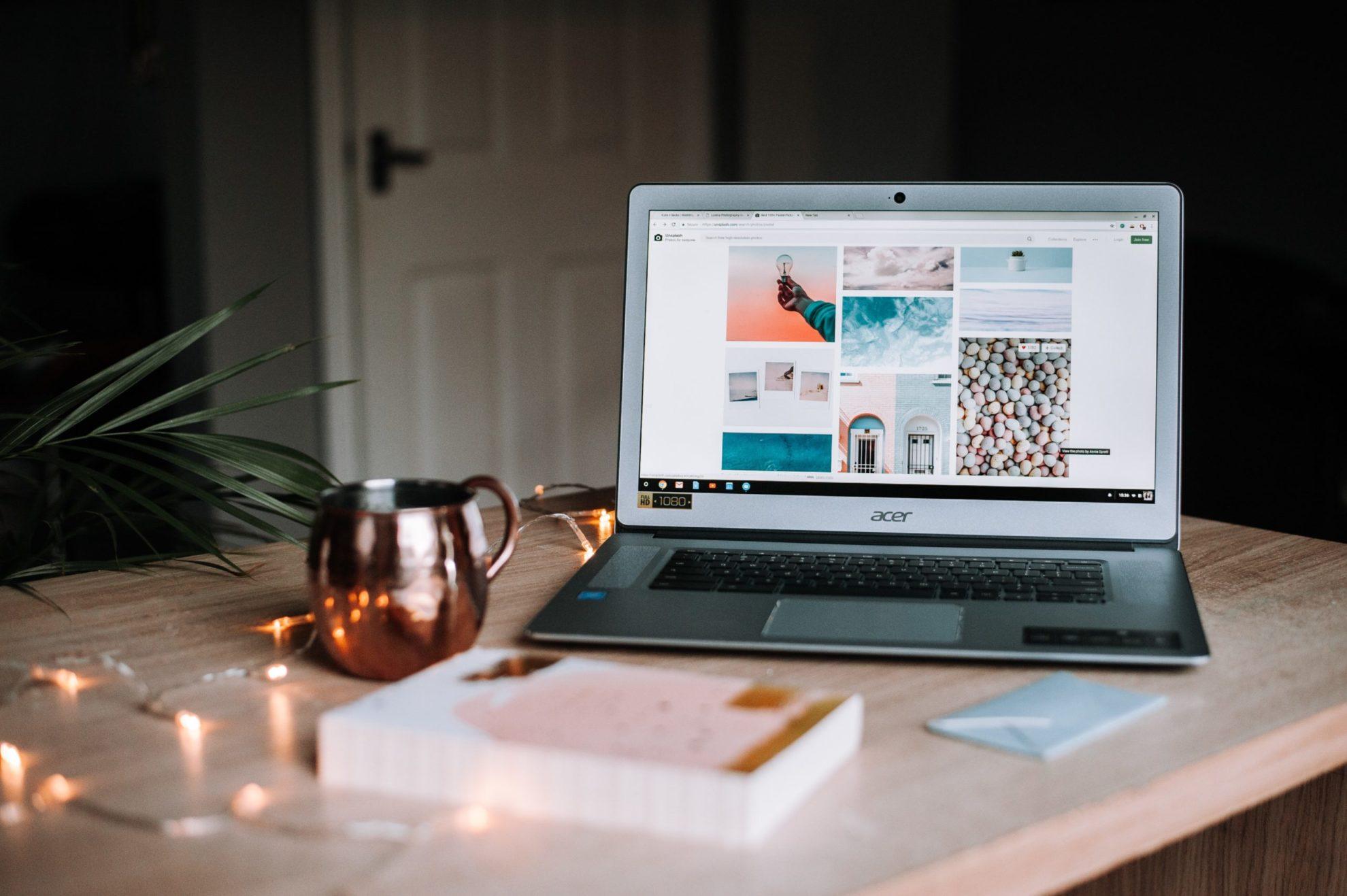 social ecommerce strategy