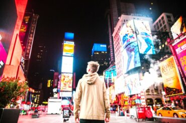 the importance of user generated content in a noisy world