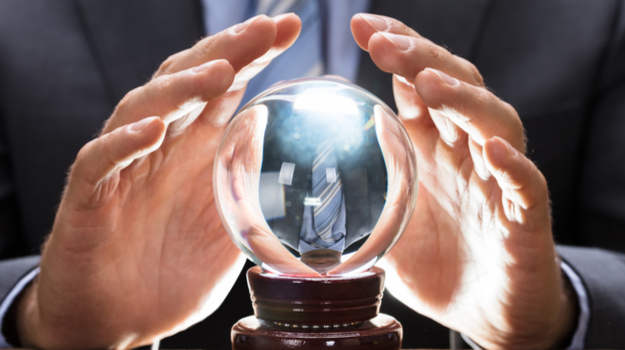 Top Marketing Trends Predictions for 2020